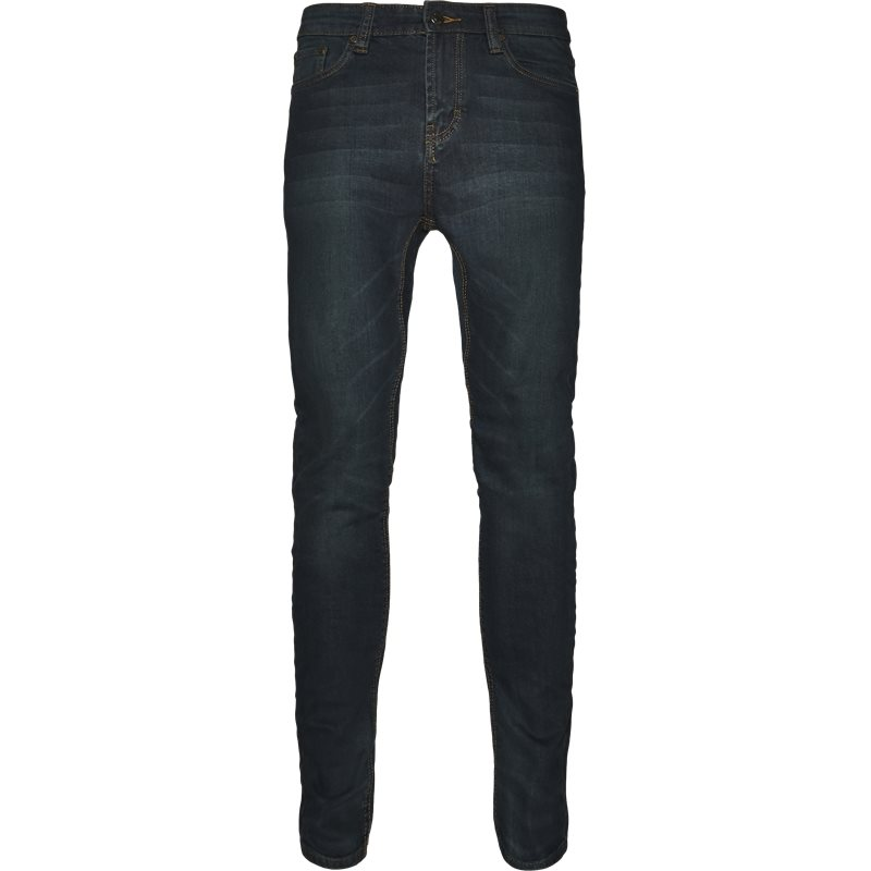 denim project Denim project dp1000 green cast fra quint.dk